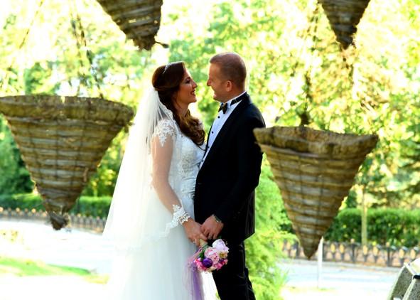 Düğün, Hikaye ve Albüm Fotoğrafçılığı